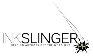 99ea7-inkslinger2blogo2bfinal