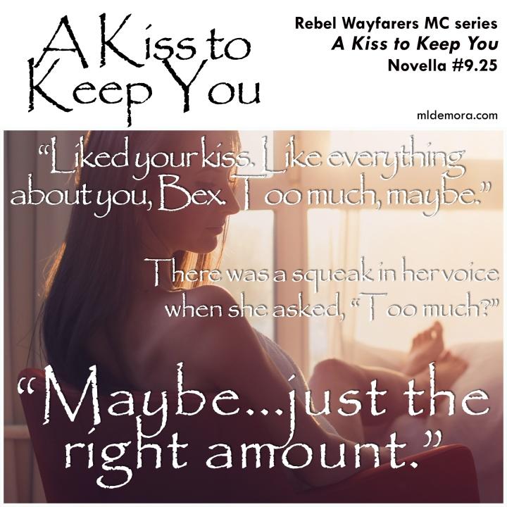 a-kiss-to-keep-you-2016_profilepics_kisskeep4