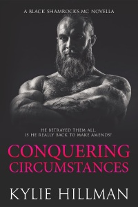 conquering-circumstances-ebook