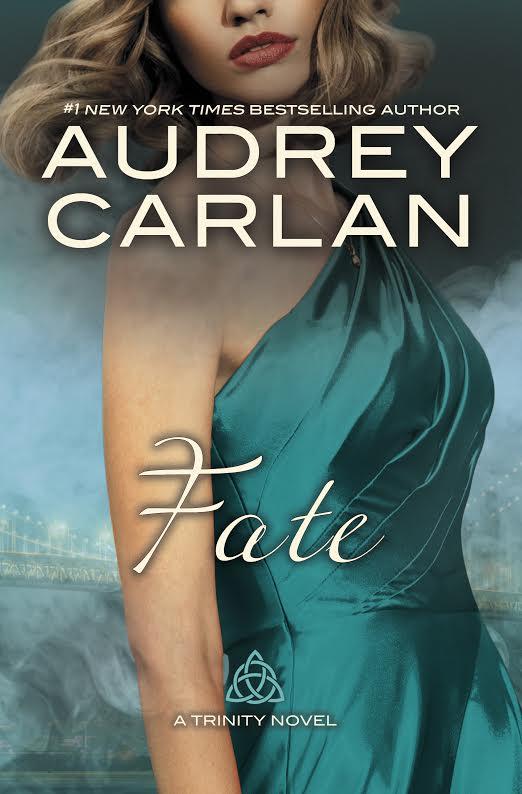 fate-cover