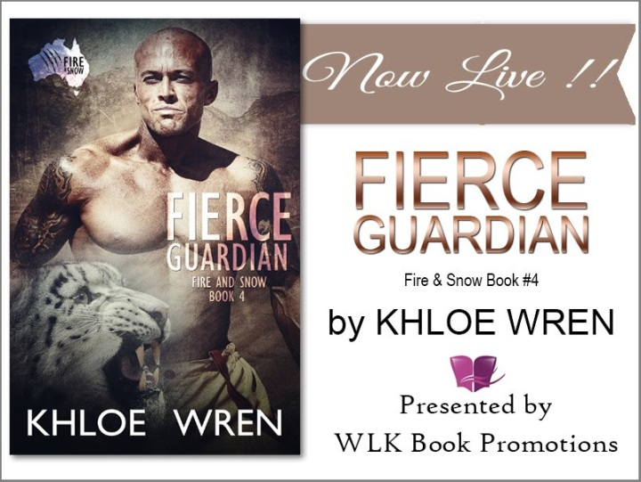 fierce-guardian-now-live