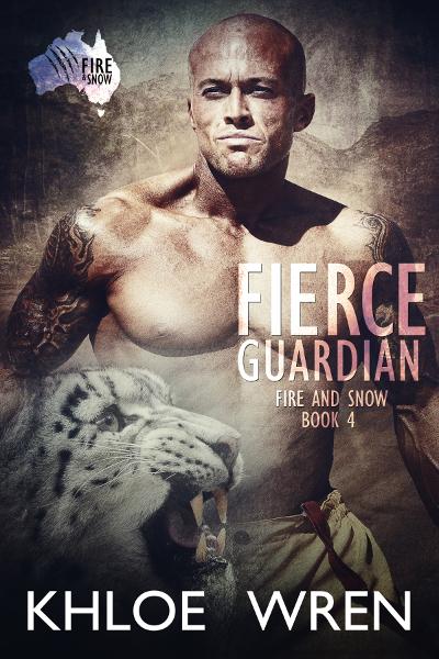 fierce-guardian