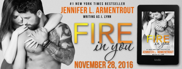 fire-in-you-fb-banner