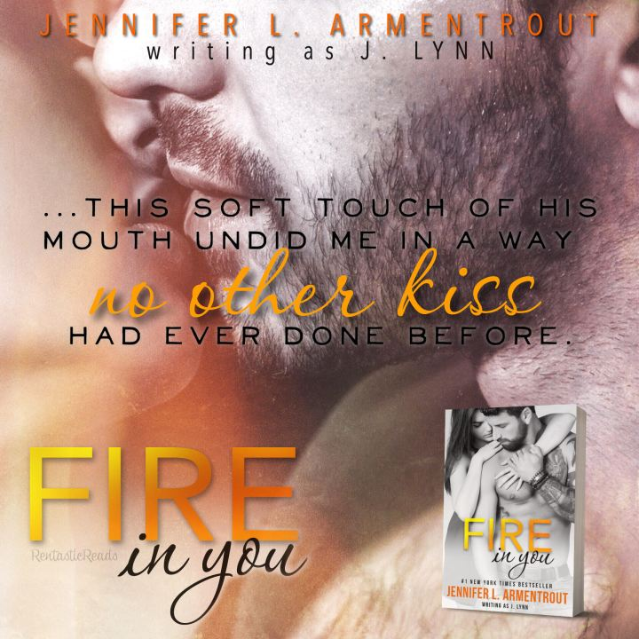 fire-in-you-teaser-graphic-4
