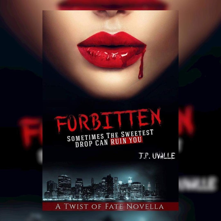 forbitten-cover-image