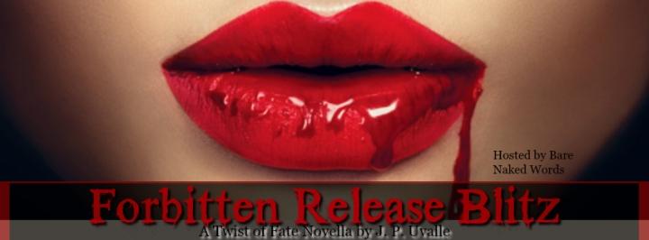forbitten-release-blitz-banner