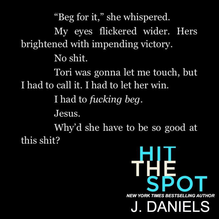 hit-the-spot-t4