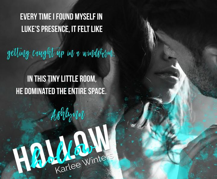 hollow-1