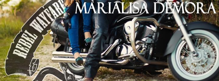 marialisa-demora-rwmc-header