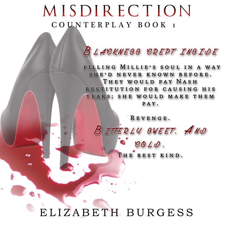 misdirection-counterplayteasers_misdirection1