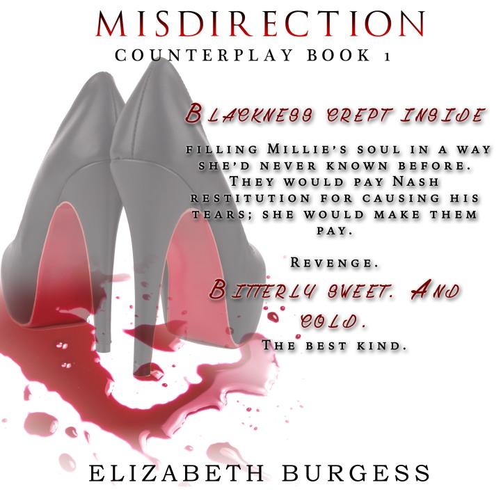 misdirection-counterplayteasers_misdirection1