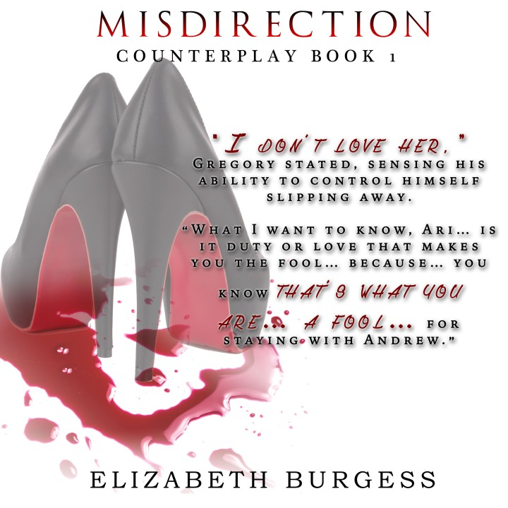 misdirection-counterplayteasers_misdirection2