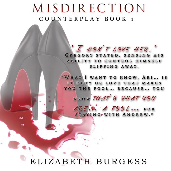 misdirection-counterplayteasers_misdirection2