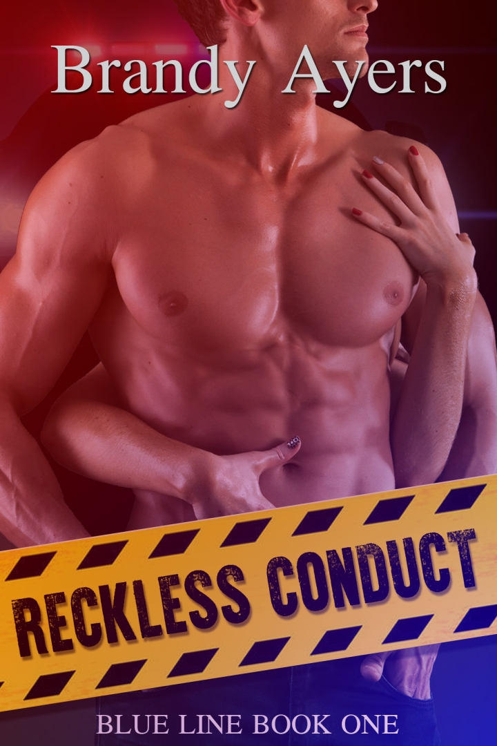 reckless-conduct