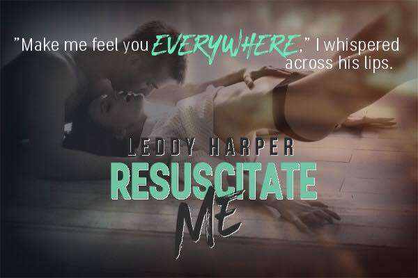 resuscitate-me-everywhere