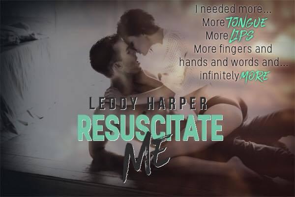 resuscitate-me-more