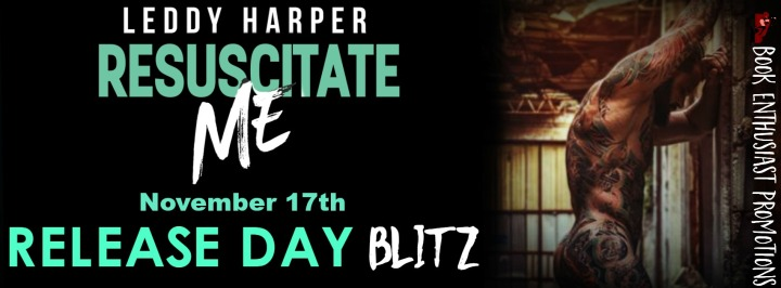 resuscitate-me-release-day-blitz-banner-final