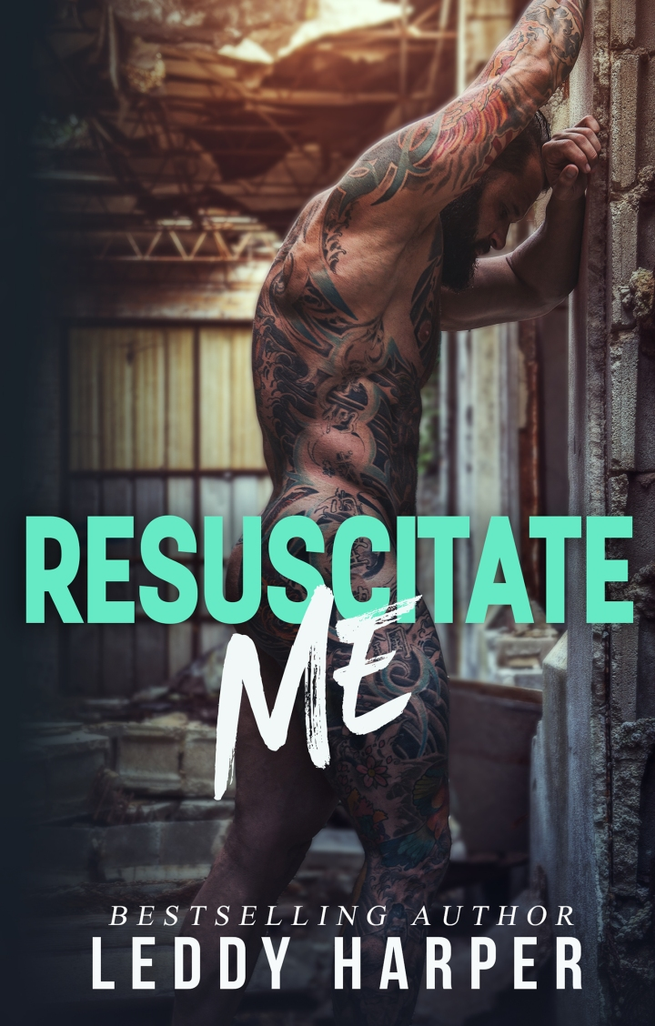 resuscitateme_amazon