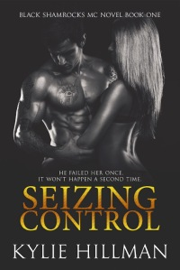 seizing-control-ebook
