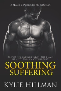 soothing-suffering-ebook