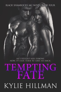 tempting-fate-ebook