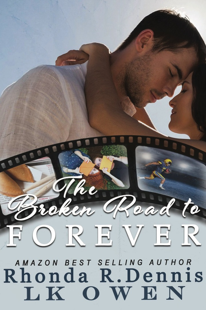 the-broken-road-to-forever