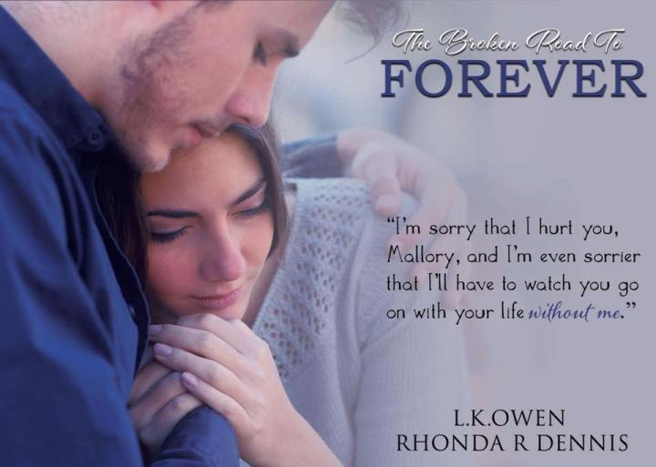 the-broken-road-to-forever12