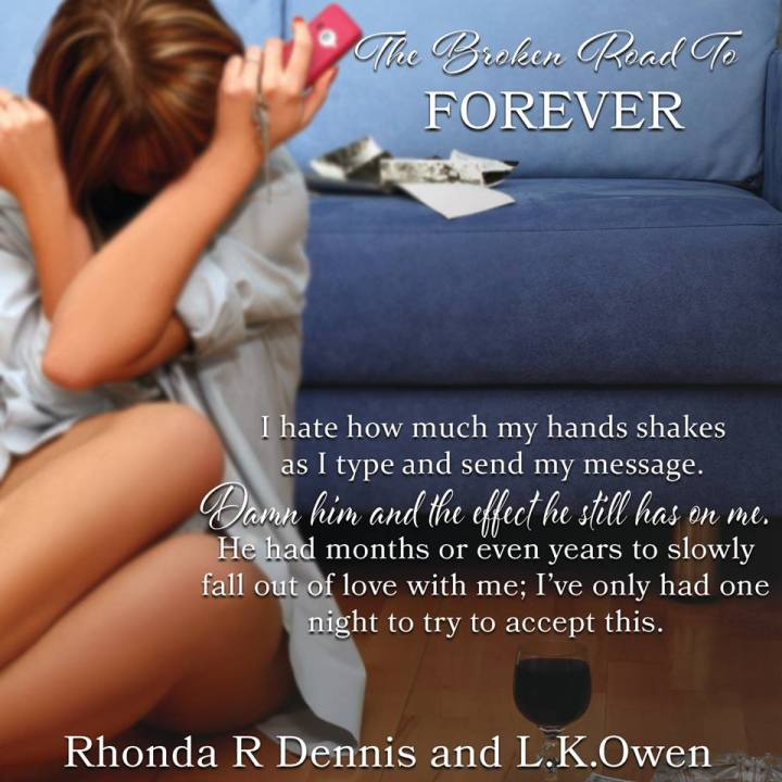 the-broken-road-to-forever14