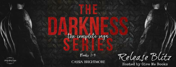 the-darkness-series-rb-banner