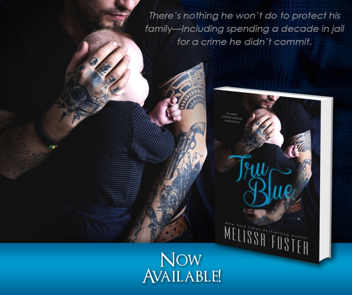 trublue_nowavailable_bluebar-1