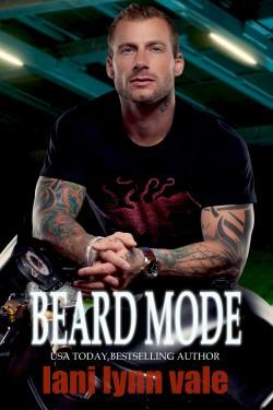beardmodeaaronandimogen