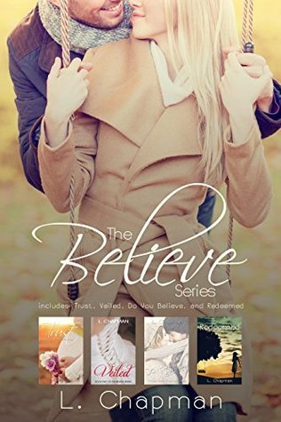 believed-series