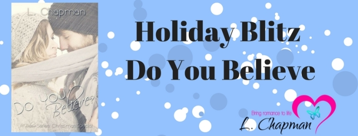 do-you-believe-holiday-blitz