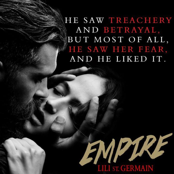 empire-10