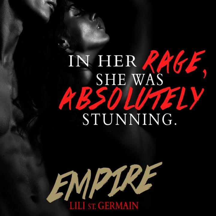 empire-7