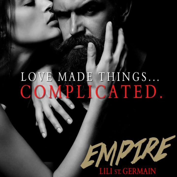 empire-9