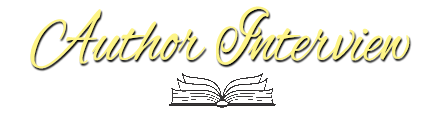enticing-yellow-author-interview