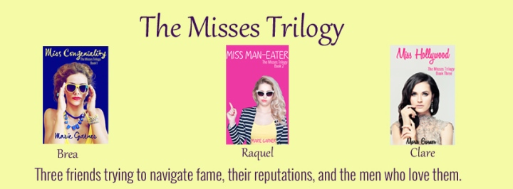 misses-trilogy-facebook-cover