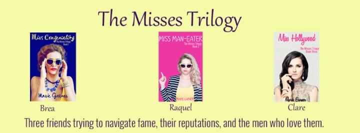 misses-trilogy-facebook-cover