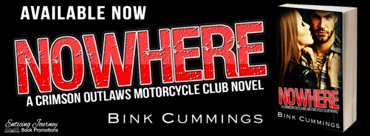 nowhere-release-banner
