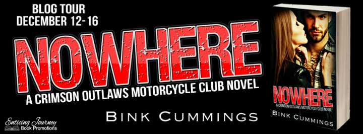 nowhere-tour-banner