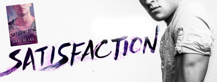 satisfaction-banner1