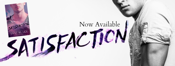 satisfaction-now-available-fb-header