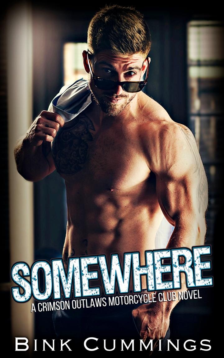 somewhere-nowhere-2