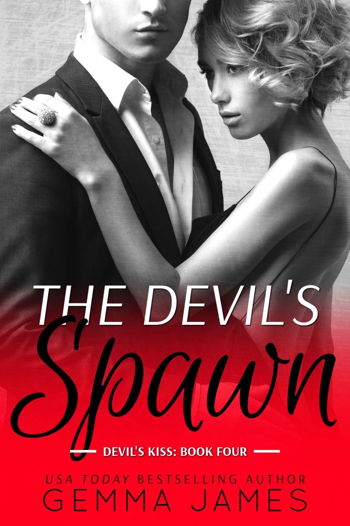the-devils-spawn-4ebook
