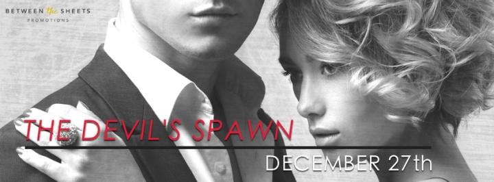 the-devils-spawn-banner