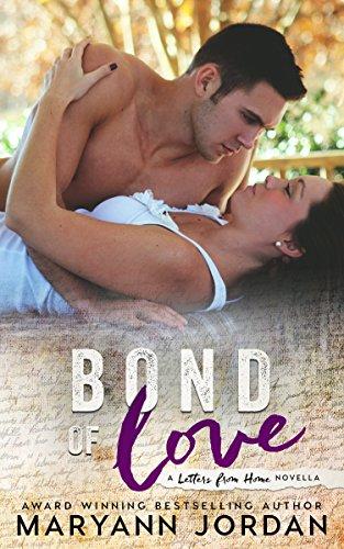 bond-of-love