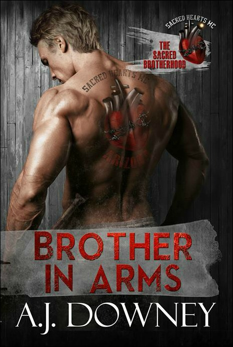 brother-in-arms-cover