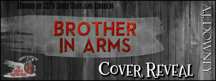brother-in-arms-crbanner