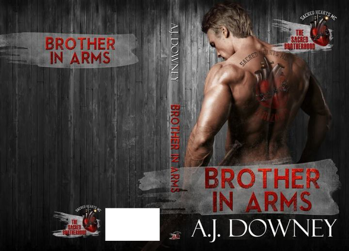 brother-in-arms-full